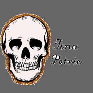 TinaPetrie_Logo