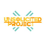 UnsolicitedProject.png