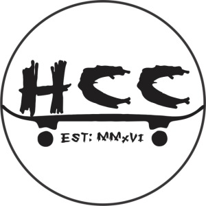 Hcc Skate Circle Date L