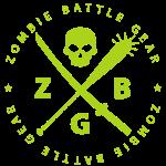 ZBG-Unit-Logo-5