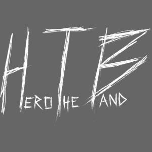 HTB LOGO UPDATE white