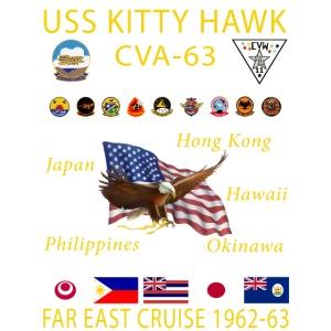 KITTYHAWK 62-63