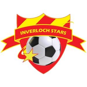 inverloch-stars-logo-tran