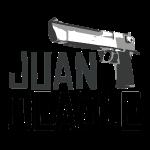 Juan Deagle