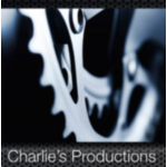 Charlies Productions.png