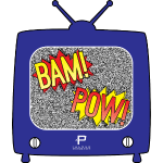 BAM! POW! TV_v2