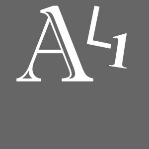 AL1 White