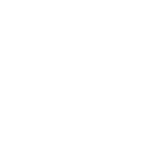 The-Barley-Men-Logo-LARGE-Format-spreadshirt-w.png