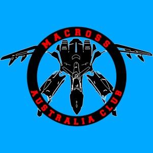 Aclub YF-19_GERWALK
