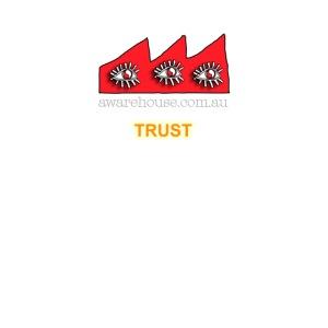 trust onBlack