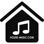 House Music com black white font no outline.png