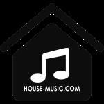 House Music com black white font no outline.png