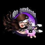 The Quadess