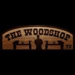 woodshop_logo_g