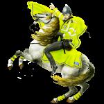 Police Napoleon