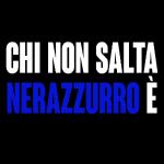 ChiNonSaltaNerazzurro