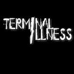 Terminal ILLness logo