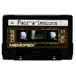 Pairalesions Cassette Logo.png