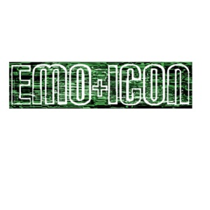 EMO ICON png