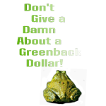 Greenbacks.png