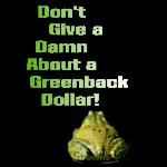 Greenbacks.png