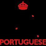 Keep Calm Portuguese 2