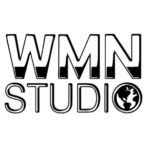 WMN Studio