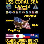 CORAL SEA 71-72.png