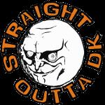SoDK Logo
