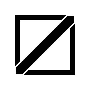 Original Design - DC