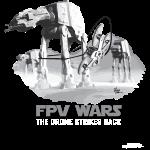 FPV WARS