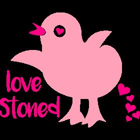 lovestoned chick