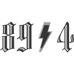 Raiders AC-DC