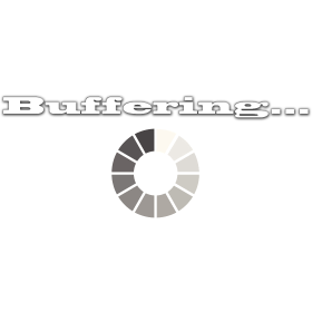 Buffering Gym Shirt