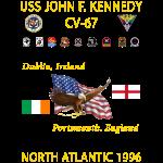 JFK 96.png