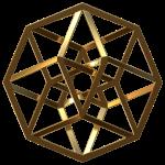 Tesseract Au