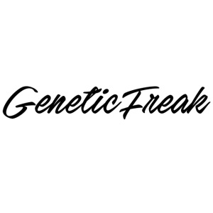 genetic png