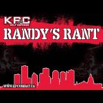 RandysRant.jpg