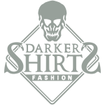 Darker Shirts Logo
