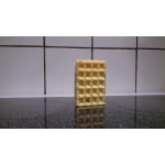 waffle1.png