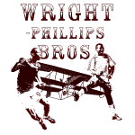 wright bros5.png