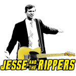 jesse net rippers3.png