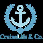 Cruiselife Logo #1.png