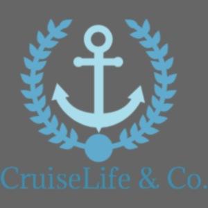 Cruiselife Logo 1 png