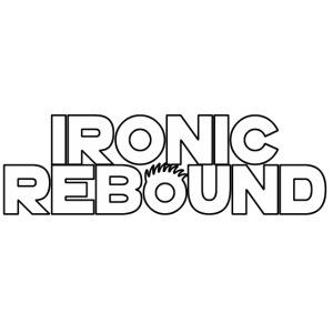 ironic rebound 4 png