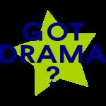 Got Drama ?