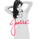 Joelle_trademark_TM_missjoelley_no_background__.pn