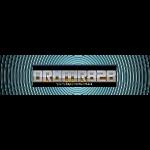 Drumr828 test logo youtub