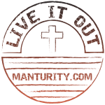 Manturity-Round_BlacktoRe