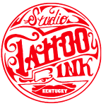 theright oneSTUDIO INK LOGOred_edited-3.png